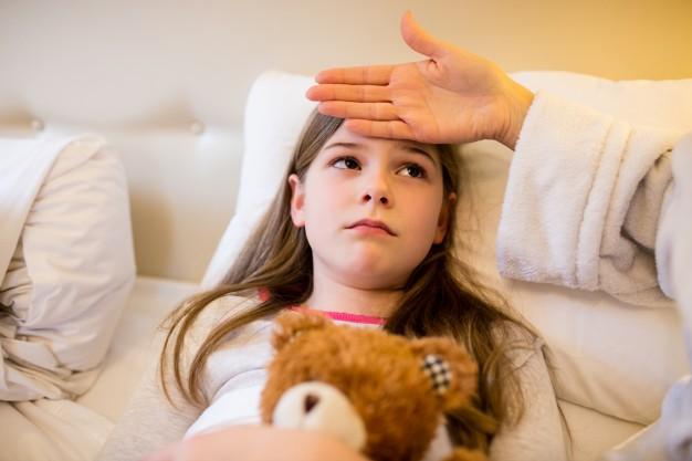 ΕΟΦ: Ανακαλούνται όλες οι παρτίδες φαρμάκου που χορηγείται σε παιδιά και εφήβους