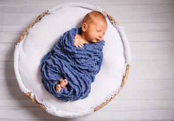 Καρδιολογικά Προβλήματα Στα Έμβρυα: Η ανίχνευση και η αντιμετώπισή τους