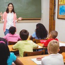 Κεραμέως: «Καλούμε μαθητές, φοιτητές και εκπαιδευτικούς να εμβολιαστούν»