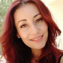 Η 39χρονη Λαμπρινή, μητέρα 2 παιδιών «σάρωσε» στις Πανελλήνιες με 18.845 μόρια