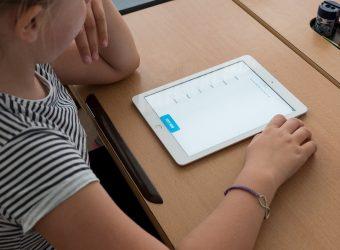 Η Amplus Technologies ανέλαβε την προμήθεια tablet για το Υπουργείο Παιδείας & Θρησκευμάτων