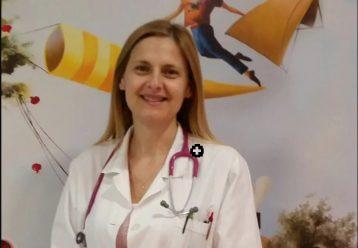 """Παιδίατρος Α. Παρδάλη στο Infokids.gr: """"Απόλυτη προτεραιότητα εμβολιασμoύ σε αυτές τις ομάδες παιδιών -Προσοχή στα υπέρβαρα!"""""""