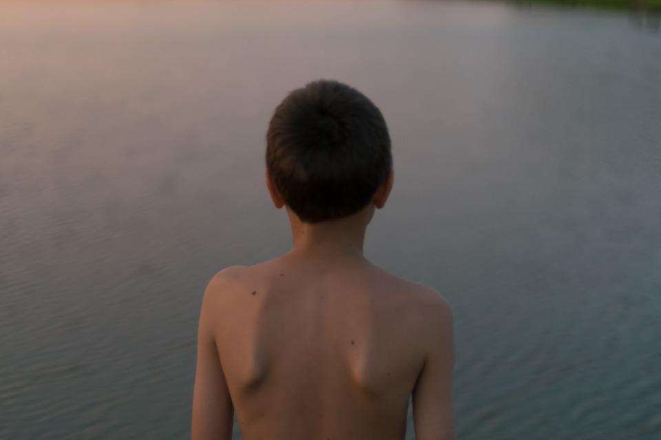 Τραγωδία στο Λαγονήσι: 10χρονος πνίγηκε στη θάλασσα