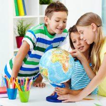 Συμπτώματα long COVID σε παιδιά και εφήβους