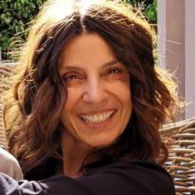 Ξετρελαμένη με το εγγόνι της η Πόπη Τσαπανίδου: Δείτε τις φωτογραφίες που η ίδια δημοσίευσε!