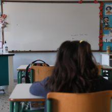 Υπ. Παιδείας: Τα ονόματα των 24.806 εκπαιδευτικών που προσλαμβάνονται ως αναπληρωτές