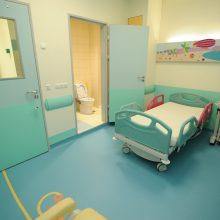 Συναγερμός στα Νοσοκομεία Παίδων: Διασωληνώθηκε 12χρονος με κορωνοϊό - 13 παιδιά και βρέφη νοσηλεύονται