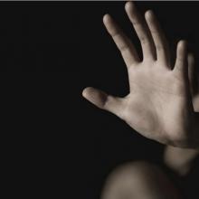 Καταγγελία σοκ από 17χρονη ότι έπεσε θύμα βιασμού - Συνελήφθη γνωστός ποδοσφαιριστής που παίζει στην Ελλάδα