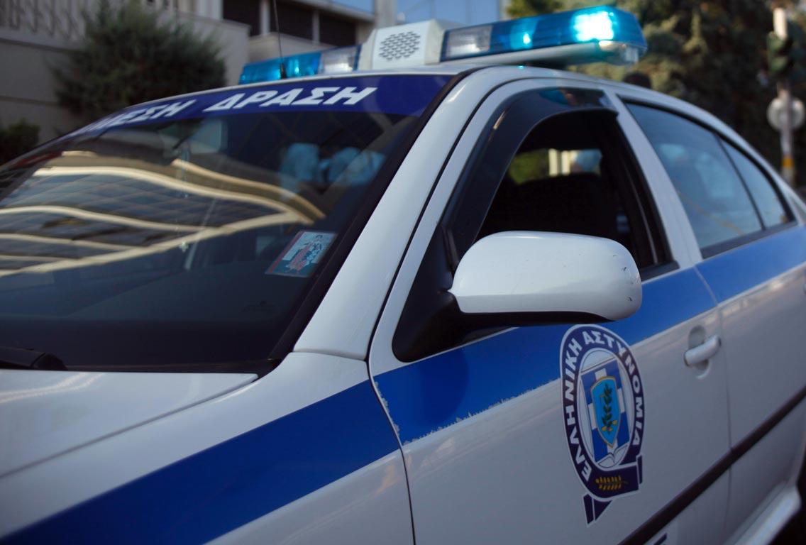 Γιαγιά και γονείς κάλεσαν την Αστυνομία επειδή τους ξυλοκόπησε το ανήλικο παιδί