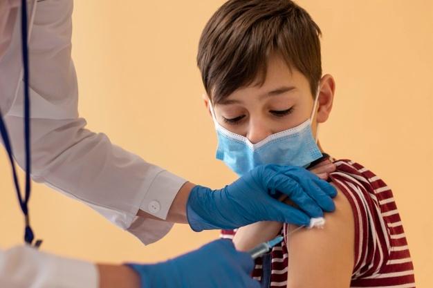 Ανάγκη για δωρεάν χορήγηση του εμβολίου κατά του HPV και στα αγόρια