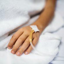Πρόεδρος Πανελλήνιου Ιατρικού Συλλόγου: «Στην εντατική 12χρονος λόγω επιπλοκών από κορωνοϊό»