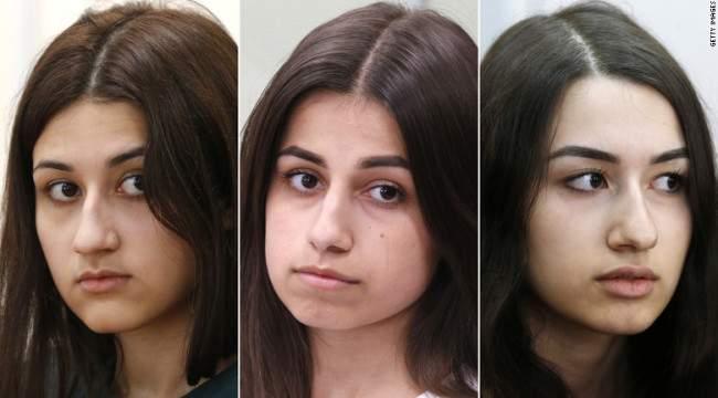 Σκότωσαν τον πατέρα τους έπειτα από χρόνια σεξουαλικής κακοποίησης: Η απόφαση του δικαστηρίου