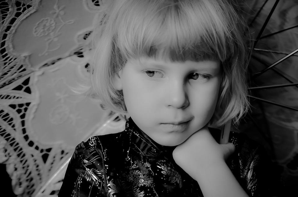 Βόνιτσα: 10χρονη κατήγγειλε ξυλοδαρμό από την μητέρα της