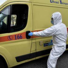 """Τραγωδία στην Εύβοια - 12χρονος κατέρρευσε και """"έσβησε"""" μπροστά στα μάτια των συγγενών του"""