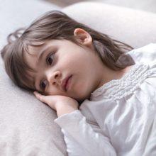 Θεοδωρίδου: 1 στα 5 κρούσματα κορωνοϊού αφορούν σε παιδιά - Γιατί πρέπει να εμβολιαστούν