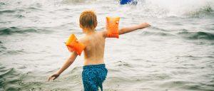 Γονείς και παιδιά προσοχή! Επικίνδυνο τοξικό ψάρι εμφανίστηκε σε πασίγνωστη παραλία της Αττικής