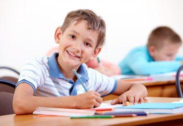 Σχ.χρ.2021-22: Έτσι θα εφαρμοστούν τα Εργαστήρια Δεξιοτήτων σε όλα τα σχολεία της χώρας