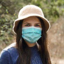 Νέα μελέτη: Οι έφηβοι κινδυνεύουν περισσότερο από την Covid-19 παρά από το εμβόλιο