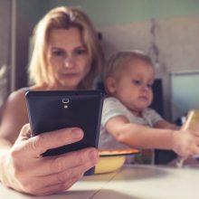 Τα 3 λάθη που κάνουμε ως γονείς σύμφωνα με την ψυχολόγο