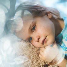 Πώς θα προστατευτούμε από τον καπνό της φωτιάς εμείς και τα παιδιά μας