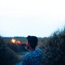 Τι οδηγεί έναν έφηβο να γίνει πυρομανής και ποια είναι τα πρώτα σημάδια