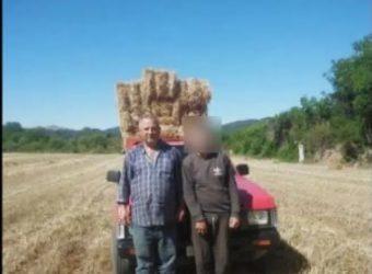 Αρκαδία: To ξέσπασμα της ξαδέλφη του 15χρονου Ηλία που βρέθηκε νεκρός στο σπίτι του