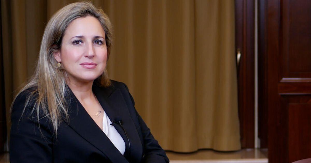 Η καθ. του ΕΚΠΑ Ντόρα Ψαλτοπούλου μιλά στο infokids.gr για το τι να περιμένουμε με το άνοιγμα των σχολείων