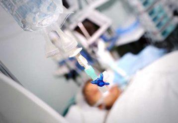 Κρήτη: Κρίσιμα τα επόμενα 24ωρα για την 36χρονη έγκυο διασωληνωμένη με κορωνοϊό