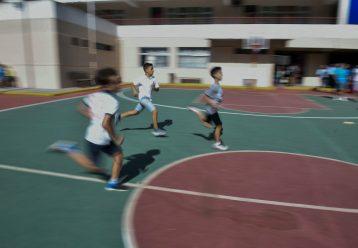 Πανελλήνια Ημ. Σχολικού Αθλητισμού 2021: Oι μαθητές θα γιορτάσουν με τρέξιμο, σχοινάκι και χορό!