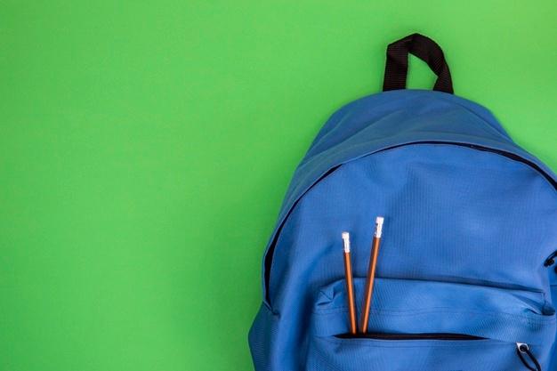 """Ο Δ. Αθηναίων και το """"Όλοι μαζί μπορούμε"""" συγκεντρώνουν σχολικά για τα παιδιά σε ανάγκη (18/9)"""