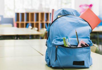 Ξανά στα θρανία: Οι καλύτερες ατάκες που έχουν ακουστεί στις σχολικές τάξεις. Τις θυμάσαι;