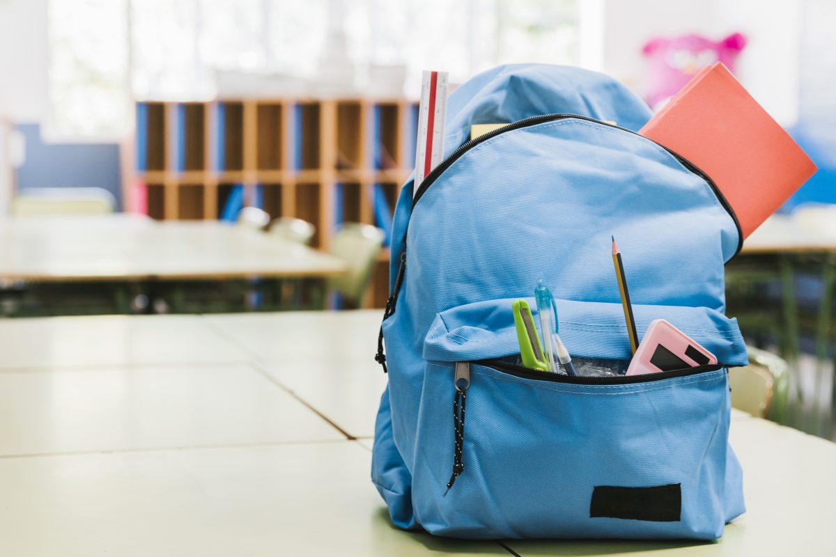 """Παπαευαγγέλου: """"Να μην θορυβήσει η αύξηση κρουσμάτων με το άνοιγμα των σχολείων - Τι είναι αυτό που θα βοηθήσει σημαντικά"""""""