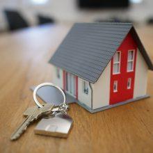 """""""Μπορώ να πουλήσω το σπίτι μου και να εξοφλήσω το ρυθμισμένο πλέον δάνειο;"""""""