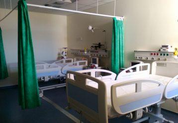 Κρήτη: 43χρονη εμπόδιζε τους γιατρούς που προσπαθούσαν να βοηθήσουν το παιδί της με προβλήματα υγείας
