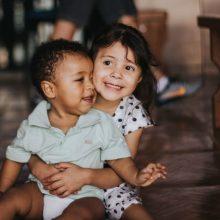 Η Κούβα ξεκινά τον εμβολιασμό παιδιών από 2 ετών!
