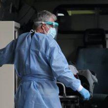Λοιμωξιολόγος απαντά στις φήμες ότι ο 15χρονος στην Αρκαδία πέθανε μετά τον εμβολιασμό του
