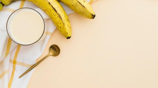 5 σούπερ θρεπτικά smoothies που θα απολαύσουν τα παιδιά