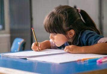 Δια ζώσης τα μαθήματα σε φροντιστήρια και κέντρα ξένων γλωσσών - Τι πρέπει να κάνουν οι μαθητές