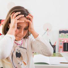 Η ψυχή ενός παιδιού έχει μεγαλύτερη αξία από κάθε βαθμό. Η επίδοση μπορεί να ρθει αλλά η ψυχή δεν ξεμαυρίζει