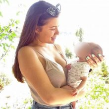 H νέα ζωή της μικρής Λυδίας στην Αλλόνησο - Οι συναντήσεις με τους παππούδες- Εξελίξεις στην επιμέλειά της