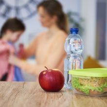 Σχ.χρ.2021-22: Πότε θα διανεμηθούν φρούτα, λαχανικά και γάλα στους μαθητές