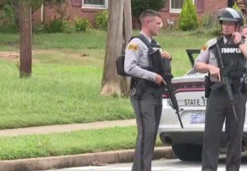 Νεκρός μαθητής σε σχολείο των ΗΠΑ - Τον πυροβόλησε συμμαθητής του