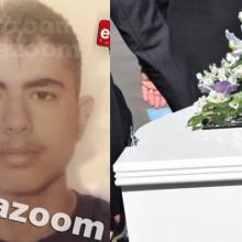 Σήμερα το τελευταίο αντίο στον 17χρονο Γιάννη - Πώς βρήκε τραγικό θάνατο από ηλεκτροπληξία