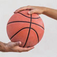 Πασίγνωστος Έλληνας μπασκετμπολίστας αποκάλυψε ότι έχει Άσπεργκερ - Το μήνυμα που στέλνει σε όλα τα παιδιά