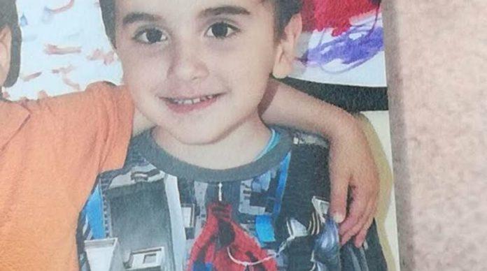Θάνατος Μάριου από αδέσποτη σφαίρα: Παρέμβαση Σταϊκούρα για να δοθεί η αποζημίωση στην οικογένεια