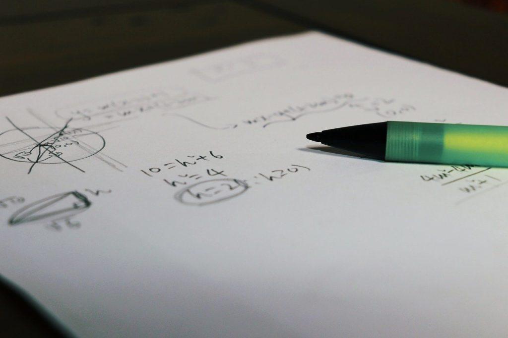 Σπουδαίες διακρίσεις για τους Έλληνες μαθητές στην 38η Βαλκανική Μαθηματική Ολυμπιάδα