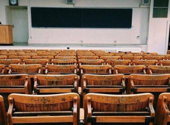 Έτσι θα λειτουργήσουν δια ζώσης τα Πανεπιστήμια τη φετινή ακαδημαϊκή κοινότητα