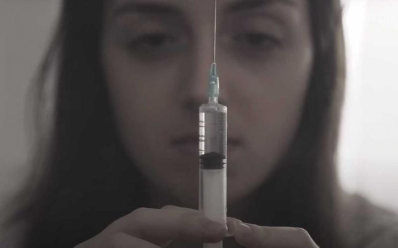 «Εσύ δε βαρέθηκες;»: Το ευρηματικό video φοιτητών του ΑΠΘ για τον εμβολιασμό - Τι λένε οι πρωταγωνιστές στο Ιnfokids.gr