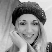 Ρόδος: Αυτή είναι η 32χρονη εκπαιδευτικός που την σκότωσε ο πρώην σύντροφός της και αυτοκτόνησε