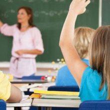 Σχ.χρ. 2021-22: Οι εμβολιασμένοι μαθητές θα υποβάλλονται σε self test; Τι θα ισχύσει για όσους μαθητές νόσησαν